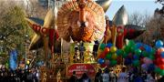 Lip-Syncing in the Macy's Thanksgiving Day Parade: Are you Really Surprised?