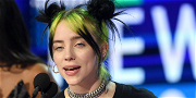 Fans Are Shocked 17-Year-Old Billie Eilish Has Never Heard Of This Legendary Guitarist