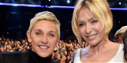 Ellen DeGeneres' Wife Portia de Rossi Trashed After Showing Support For Talk Show Host Amid Investigation