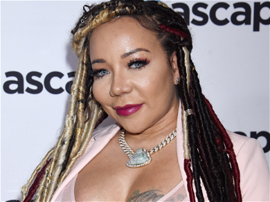 Tiny Harris Posts Epic Level Throwback Rehearsal Video With Xscape