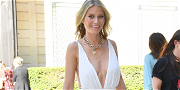 Did Gwyneth Paltrow Really Share A Nude?