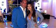 Teresa Giudice's Boyfriend LuisRuelas Will Not Appear On 'RHONJ' Season 11