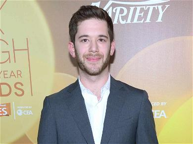 HQ Trivia Co-Founder Dead from Mix of Fentanyl, Heroin, Cocaine