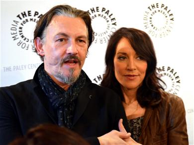 6 Facts About Tommy Flanagan You May Have Never Known