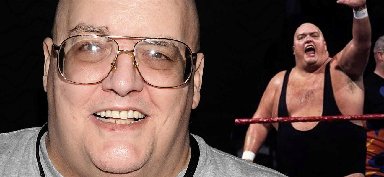 King Kong Bundy, Legendary WWE Wrestler, Dead at 61