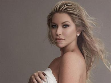 Stassi Schroeder Gives Birth To First Child, Get The Full Scoop Here!