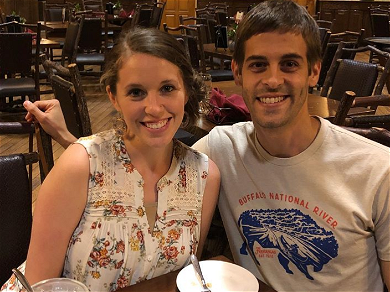 Derick Dillard Claims He and Jill Were 'Threatened' and 'Humiliated'