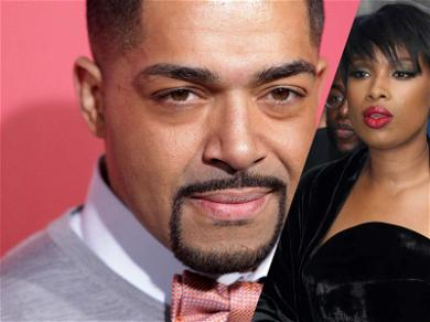 Jennifer Hudson's Ex Given Two Weeks to Pack Up and Move Out