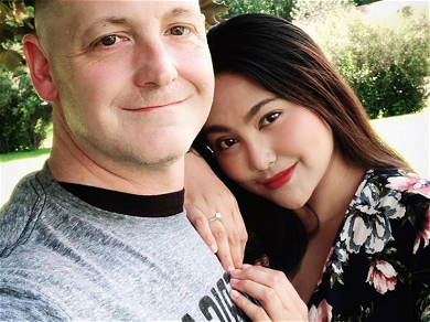 Eric and Leida of '90 Day Fiance' Talk Restraining Order Against Daughter