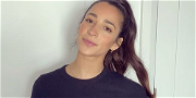 Gymnast Aly Raisman Returns to Summer Camp With Cool New Gig