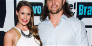 Kara Keough Shares Tragic Photo Three Weeks After The Death Of Her Baby Son