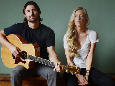 Brandon Jenner Agrees to Pay Leah $500,000 in Divorce, Split Music Royalties