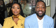 Gabrielle Union & Dwyane Wade Don't Have Time For Haters Coming For Their Transgender Daughter Zaya