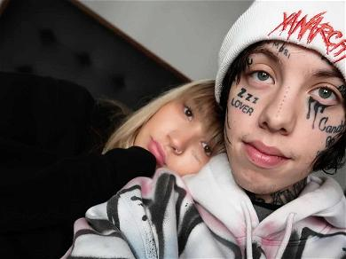 Lil Xan's Fiancée Reveals She Suffered a Miscarriage: 'I Feel a Hurt I Never Knew Existed'
