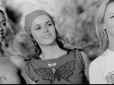 """'OITNB' Star Taryn Manning """"Worried"""" About Britney Spears Says """"She Is My Focus"""""""