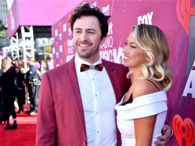 Stassi Schroeder Reveals What She Loves About Beau Clark, Admits To Getting Lazy In The Bedroom