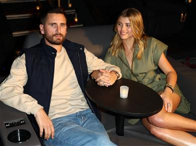 Why Scott Disick and Sofia Richie Really Decided to Take a Break From Their Relationship