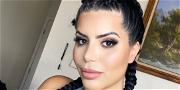 '90 Day Fiancé' Star Larissa dos Santos Lima Speaks Out After ICE Arrest, Deportation Looms