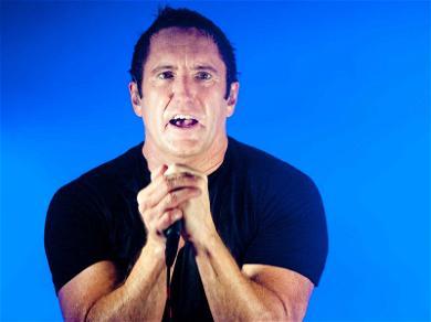 Trent Reznor Gets Restraining Order Against Neighbor Over 'Hostile Encounters'