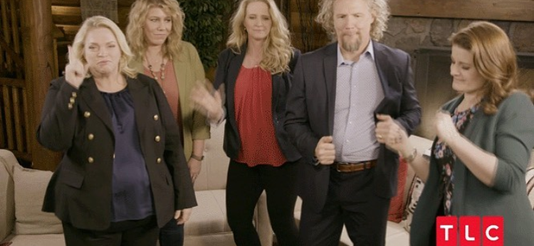 Is 'Sister Wives' Returning to TLC?