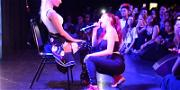 Bhad Bhabie: 'Mama Don't Worry' … I'm Just Grinding on Pia Mia!