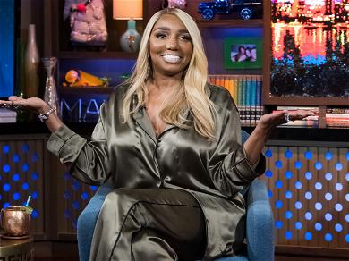 NeNe Leakes Is Ready To Welcome This OG Cast Member Back To The 'RHOA'