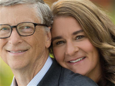 Bill Gates & Melinda Announce Divorce After 27 Years