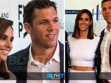 Charity Event Spotlighted in Luke Walton Sexual Assault Lawsuit Tried to Scrub Photos of Him With Accuser From Site