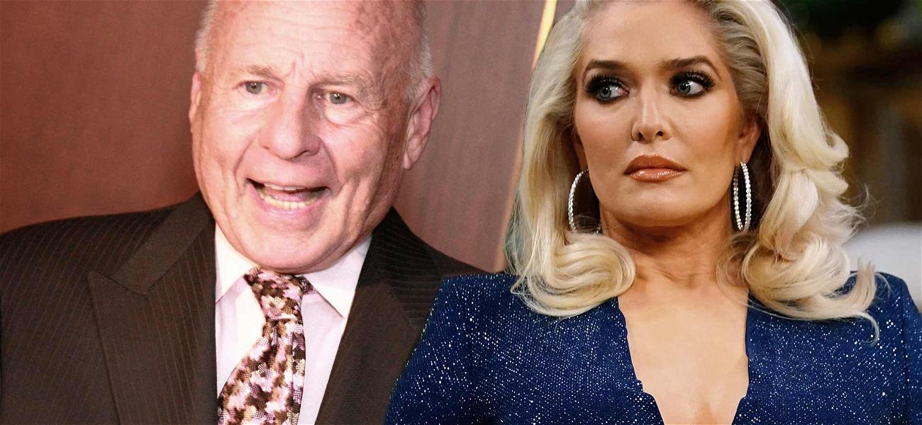 'RHOBH' Star Erika Jayne's Husband Hit With $6 Million Judgment After Breaching Deal