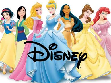 Disney Preparing to Cash in On First African Princess With Cereal, Toys, Cosmetics