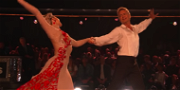 John Schneider's 'Dancing With the Stars' Paychecks May Be Garnished for Spousal Support