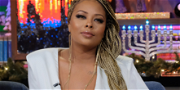 'RHOA' Star Eva Marcille Shuts Down Ex Kevin MCall's Custody Battle, Judge Throws Out Lawsuit