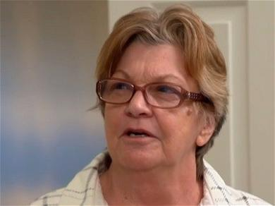 "'90 Day Fiancé': Colt's Mother Debbie Says His Girlfriend Jess Is A ""Villain"" And ""Vixen"" Who Wants K-1 Visa"