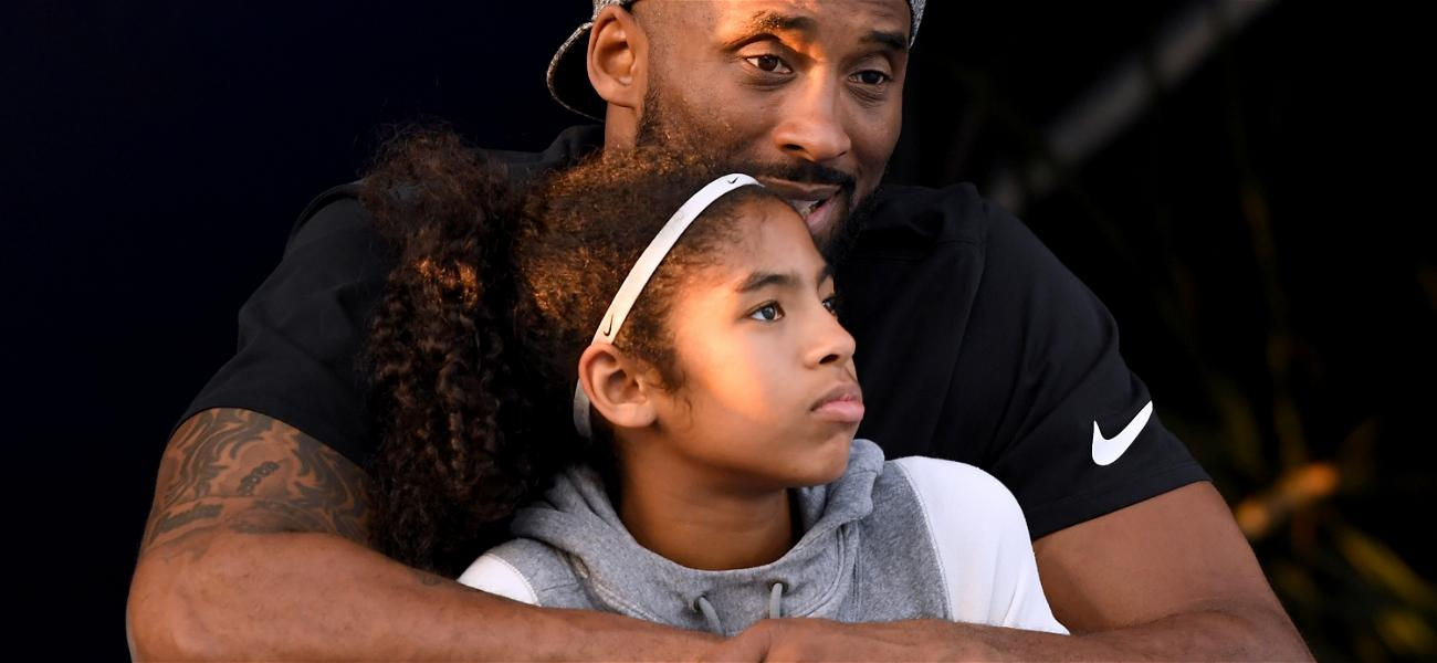 Vanessa Bryant and Family Have Asked to Keep All Fan Tributes to Kobe and Gianna Outside Staples Center