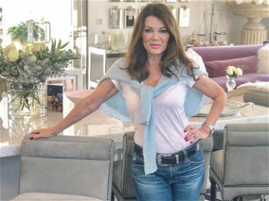 LisaVanderpump Teases 'Complicated' New Season Of 'Pump Rules' With 'Big Emotions'