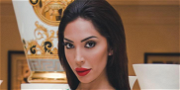 Farrah Abraham Trolled After Vowing to Quit Twitter for Trump