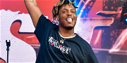 Juice Wrld Sued For $15 Million By Rock Band Yellowcard