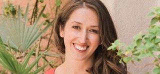 Brooke Nevils Gets Support from People Online After Matt Lauer Rape Allegations