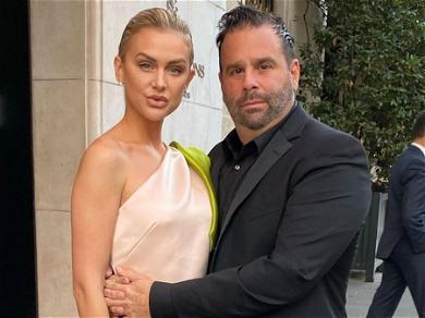 Lala KentConfirms DoctorsAre No Longer Concerned About Daughter's Size