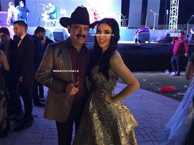 Coachella Band Los Tucanes de Tijuana Has Connection to Mexican Drug Kingpin El Chapo