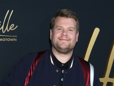 'The Late Late Show With James Corden' Under Fire for Allegedly Mocking Asian Culture