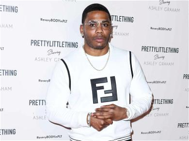 Nelly Sexual Assault Lawsuit Settled and Dismissed