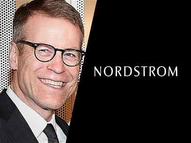 Nordstrom Employees Told of Co-President Blake Nordstrom's Death in Company Email