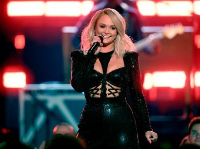 Miranda Lambert Says After Her Divorce From Blake Shelton, She Was a 'S–t Show'