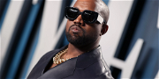 Kanye West Claims 22.5 MILLION 'Black Babies' Aborted In Past 50 Years, Slams Planned Parenthood!