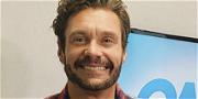 Ryan Seacrest All Smiles After Ditching Kelly Ripa On 'Live'
