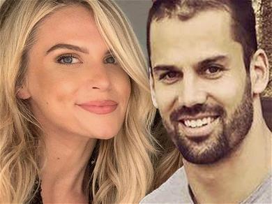 'Southern Charm' Star Madison LeCroy Shuts Down Eric Decker Affair Rumor