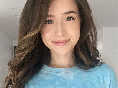5 Details You Need to Know About Twitch Personality Pokimane