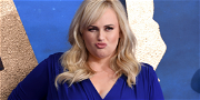 'Cats' Star Rebel Wilson Sued For $150,000 Over Anne Hathaway Photo