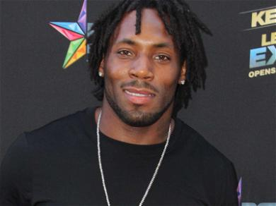 Antonio Cromartie Reality Show Dragged Into Battle of Feuding Producers